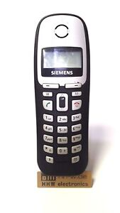 Siemens-Gigaset-A16-portatile-per-A160-A165-A260-A265-NUOVO-BATTERIA