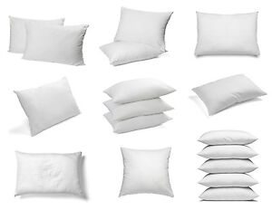 Pillow-Filling-Filler-Cushion-Pillow-Seat-Cushion-Bed-Pillow-Polyester-Cushion-Pillow