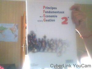 Principes-fondamentaux-de-l-039-economie-et-de-la-gestion-2e