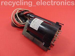 1372-0067b-Flyback-Transformador-604200001571-1-Piece