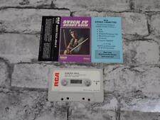 BUDDY RICH - Stick It / Cassette Album Tape / RCA Early Paperlabel / 1300