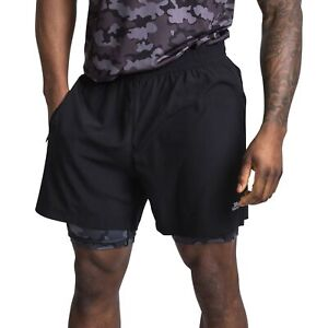 Trespass-Patterson-Mens-Active-Shorts-with-Inner-Shorts