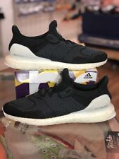 official photos 6247f bd93f ADIDAS X HYPEBEAST 10th ANNIVERSARY UNCAGED ULTRABOOST AQ8257 SIZE 11.5