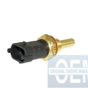 Engine Coolant Temperature Sensor Beck//Arnley 158-1248