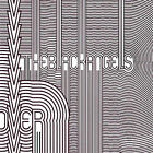 Passover by The Black Angels (CD, Apr-2006, Light in the Attic Records)