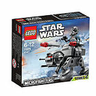 LEGO Star Wars AT-AT (75075)