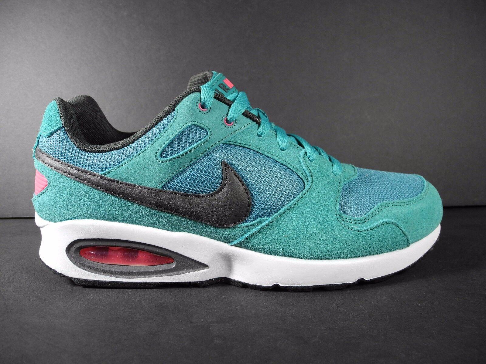NEW NIKE AIR MAX COLISEUM COLISEUM MAX RACER Men's Running Training  Shoes Size US 9.5 59f06d