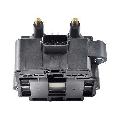 True Part Inc. Ignition Coil CLS1086 For Subaru Impreza ...