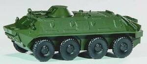 TT-Schuetzenpanzerwagen-SPW60PB-Haedl-124080-Neu