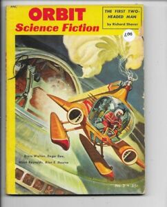 Orbit-Science-Fiction-3-Charles-Beaumont
