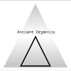 ancientorganicsuk