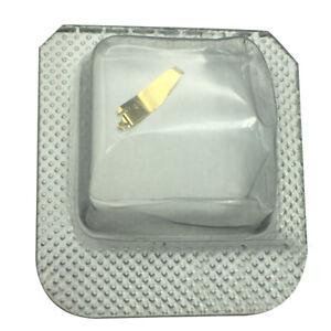 For-ETA-976-001-Quartz-Watch-Movement-Parts-Repair-Accessories-Battery-Clamp-New