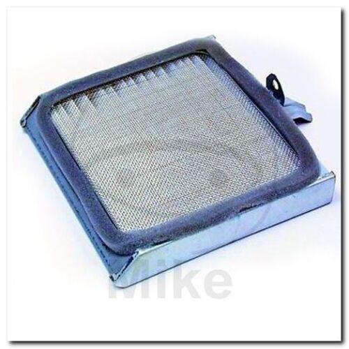 Hiflo filtre à air hfa3608 suzuki ls 650 p savage guidon haut np41b