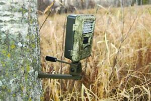NEW-HME-Products-Men-039-s-Tree-Trail-Camera-Holder-TCH-T