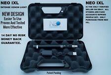 Tattoo Removal Laser Neo Innovations Black Magic IPL Tattoo Removal Machine