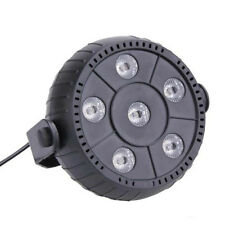 DJ Laser Party Stage Lichteffekt RGB KTV Disco Lampe Kugel LED Bühnenbeleuchtung
