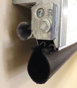 Wayne Dalton Garage Door Bottom Seal For 16 Door Factory
