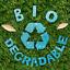 Hemway-Eco-Friendly-Craft-Glitter-Biodegradable-1-40-034-100g thumbnail 23