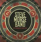Out Standing in Their Field by Steve Morse/Steve Morse Band (CD, Nov-2009, Eagle Records (USA))