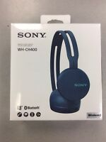 SONY Wireless Headset - BRAND NEW Oakville / Halton Region Toronto (GTA) Preview