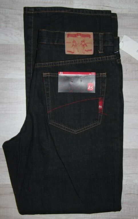 ES  -  Jeans Arrivals 1.1 MNS Denim - blue brun - 33 X 32 - 40 - 42 FR neuf