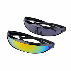 da5ffccb6d5ef Image is loading Cool-Goggles-Lens-Cycling-Goggles-Glasses-Ski-Skate-
