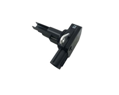 22204-0v010 Mass Air Flow Sensor Toyota 197-6160 Denso