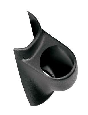 AutoMeter 20631 Mounting Solutions Single Gauge Pod Fits 91-98 3000GT Stealth