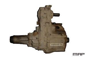 F150-F250-Transfer-Case-1987-1988-1989-1990-1991-Electric-Shift