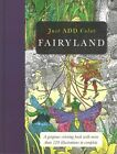 Just Add Color: Fairyland by Carlton Publishing Group (Paperback, 2015)