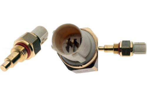 Engine Cooling Fan Switch-Coolant Fan Switch Standard TS-177