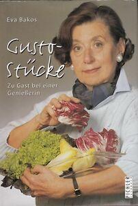 Gusto-Stuecke-Zu-Gast-bei-einer-Geniesserin-von-Eva-Bakos