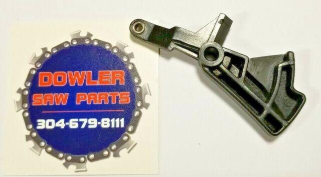 READ! NEW OEM STIHL Chainsaw Throttle Trigger Lever 031 045 056 AV 031AV 045AV