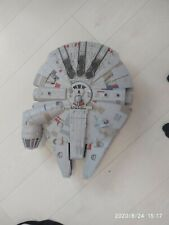 Star Wars The Force Awakens Millennium Falcon Battle Action Nerf Spares