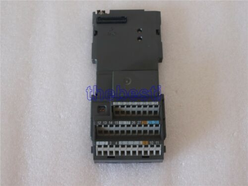 1 PC Used Siemens 1790L811A  Inverter I//O Board In Good Condition