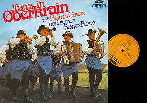 LP-TANZ-IN-OBERKRAIN-MIT-HELMUT-GRAETZ-UND-SEINEN-BLEGOS-BUAM