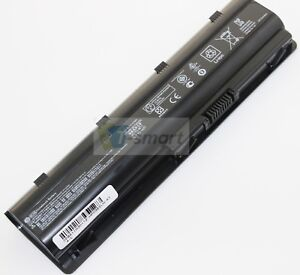 New-Genuine-Original-Laptop-Battery-For-HP-MU06-6-cell-593553-001-593554-001-OEM