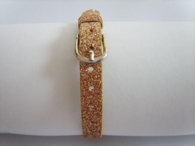 Kittens Fully Adjustable Shimmering/Sparkling Glitter Collar - Cheapest On eBay