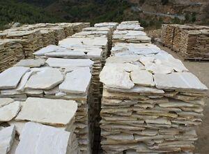 Polygonalplatten bruchplatten quarzit natursteinplatten - Natursteinplatten wand ...