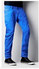 G-STAR RAW JEANS - ARC 3D Skinny COJ - W30 L34 New RRP £139