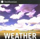 Weather by Seymour Simon (Paperback, 2006)
