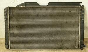 AUDI-A8-S8-D2-PF-3-7-4-2-V8-4D0121251F-radiador-de-refrigeracion-por-agua