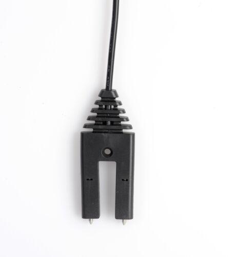 Wasserpegel Füllstände überwachen//kontroll Wasserpegelschalter WPS 4000 2 Sen.