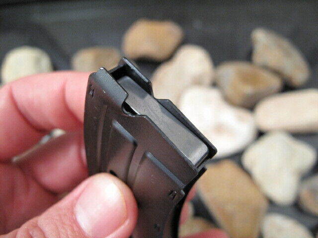 3-Pack Fits Early Savage Stevens Magazine .22 LR 34 35 65 85 Mag 22 MOST OLD!