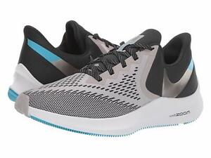 Man-039-s-Sneakers-amp-Athletic-Shoes-Nike-Air-Zoom-Winflo-6
