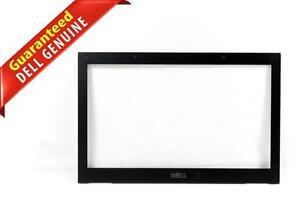 New-Laptop-LCD-Front-Trim-Bezel-OEM-Genuine-Dell-Latitude-13-034-DKD4F-Best-Price