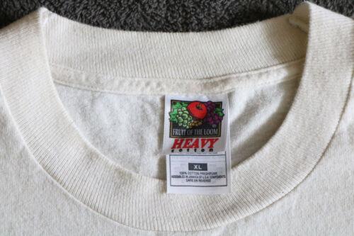 Rock Xl Chemise T Pomp Noir Musique Taille Bogus 1999 shirt QdCWErxBoe
