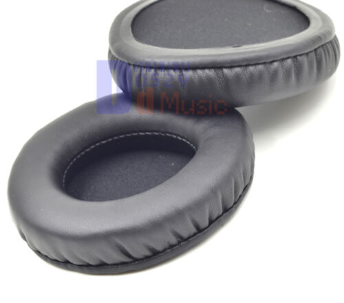 substitute cushioned ear pads earpads for AKG K 181 DJ /& Fostex T5  Headphones