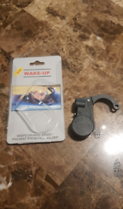 Safe-Car-Driver-Device-Keep-Awake-Anti-Sleep
