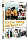 Another Sunday And Sweet FA (DVD, 2010)